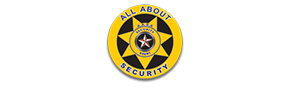 All About Security Agency